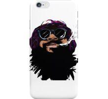 Zombie Juice iPhone Case/Skin