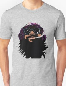 Zombie Juice T-Shirt