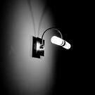 0 Cornrigg lamp light and shade HP by ragman
