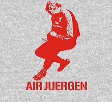 The Air Juergen Klopp Tees Unisex T-Shirt
