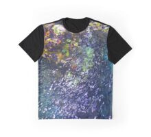 A Squad of Sea Urchins Graphic T-Shirt