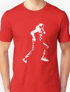 The Klopp Celebration T-Shirt