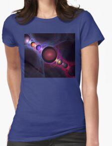 Satellite T-Shirt