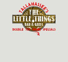 The Little Things Unisex T-Shirt