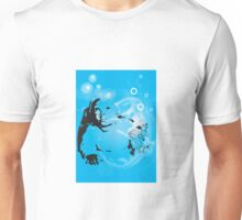 New Born #2 Unisex T-Shirt