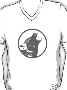 House Stark 2 - House Colours T-Shirt