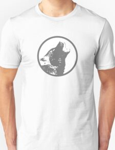 House Stark 2 - House Colours T-Shirt