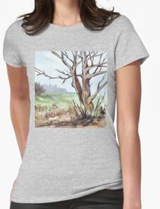 Winter is looming T-Shirt