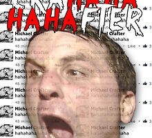 Michael Crahahahahafter by I Probably Hate Your Band