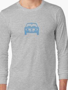 Alfa Romeo GTA Long Sleeve T-Shirt