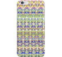 A6302012535 iPhone Case/Skin