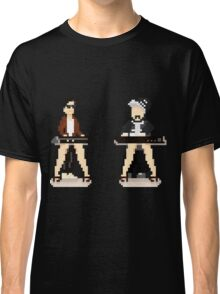 Pxl Fnklrdz Classic T-Shirt