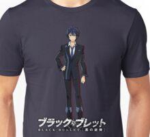 rentaro Unisex T-Shirt