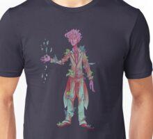 Geode Maker Unisex T-Shirt