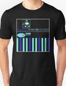 Tin Daddy And The Plasmids T-Shirt