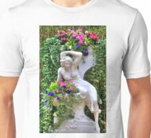 Mother Spring Unisex T-Shirt