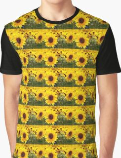 Sunny delight  Graphic T-Shirt