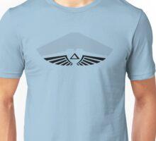 Delta Wing! Unisex T-Shirt