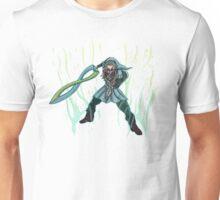 Link Vizard T-Shirt