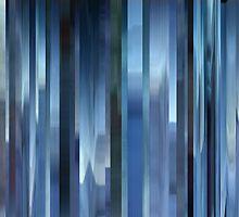 Moviebarcode: Balance (1989) by moviebarcode