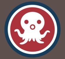 Octonauts Logo Kids Clothes