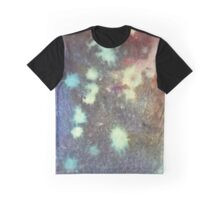 Abstract.2 Graphic T-Shirt