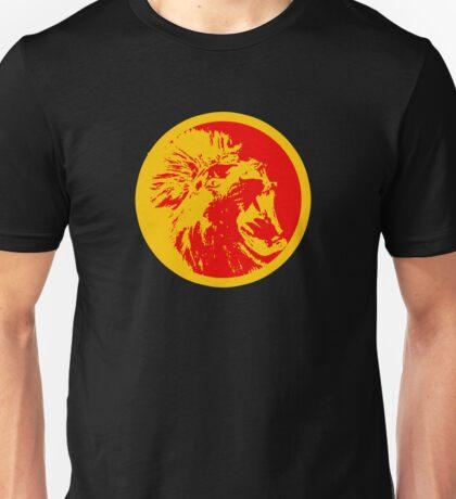 House Lannister 2 Unisex T-Shirt