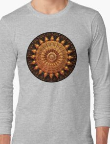 Sun Spur Long Sleeve T-Shirt