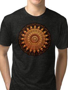 Sun Spur Tri-blend T-Shirt