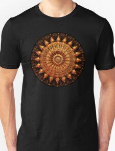 Sun Spur Unisex T-Shirt