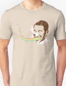 Sweet Tongue T-Shirt