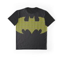 Batman Graphic T-Shirt