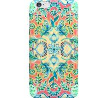 Summer Island Dreams iPhone Case/Skin