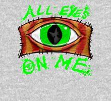 Pyrofeline - All Eyes on Me Unisex T-Shirt