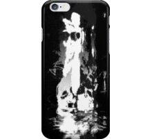 Debauchery iPhone Case/Skin