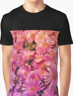 Barbie Heaven Graphic T-Shirt