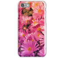 Barbie Heaven iPhone Case/Skin