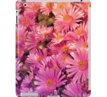 Barbie Heaven iPad Case/Skin