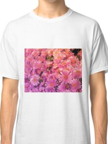 Barbie Heaven Classic T-Shirt