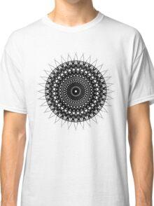 Spirograph Classic T-Shirt