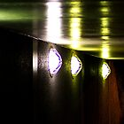 Nightlights by sanham