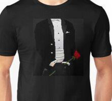 tuxedo 5 Unisex T-Shirt