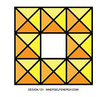 Design 131 by InnerSelfEnergy