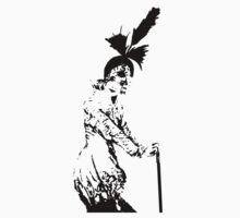 Audrey Hepburn.My Fair Lady. by demi-demi