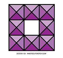 Design 129 by InnerSelfEnergy