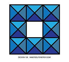 Design 128 by InnerSelfEnergy