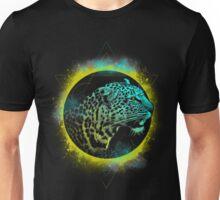 Inner Power Unisex T-Shirt