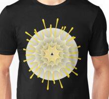 The Fountain - Darren Aranofsky Movie - Meditation Floating Through Space Unisex T-Shirt