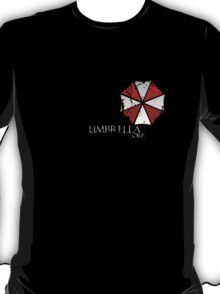 Umbrella CORP. T-Shirt