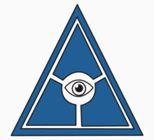TSW Illuminati by Yami2ki